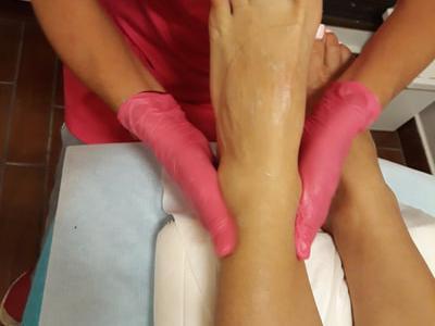 refleksoterapia stop 4